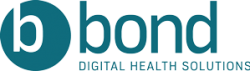 Bond Digital Health Solutions