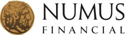 Numus Financial