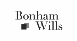 Bonham Wills