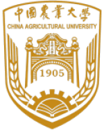 china-agricultural-university_logo-125x156